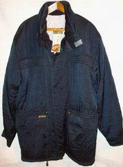 Куртка мужская утепленная «Olimpus»
