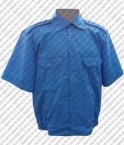 Рубашка форменная цена