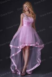 Красивые ,  модные ,  стильные ,  элегантные  платья .