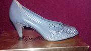 Туфли новые фирмы Gabor (Австрия)