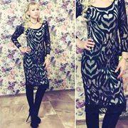 шоурум женской одежды украина запорожье