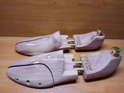 Продаю Кедровые колодки формодержатели для обуви,  570 грн.