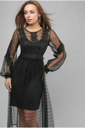 TM Lipar - производитель модной женской одежды