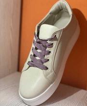 Crozali-женская и мужская обувь