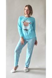 Летние пижамы от 150 грн.