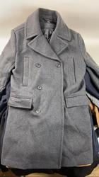 Лот 01-0416,  Пальта H&M,  20, 1 кг,  Цена 10300 грн (067-530-81-11)